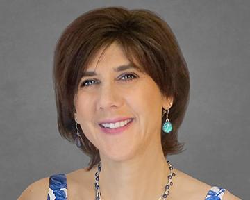 Joanne Vizzini