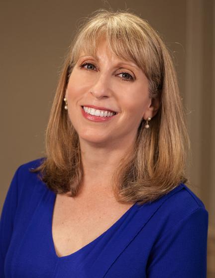 Lisa Ferentz, LCSW-C DAPA